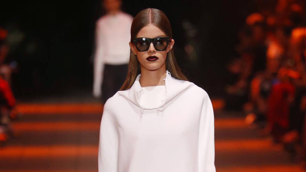 DKNY cancels New York Fashion Week show (© GAT Images/Cover Images)