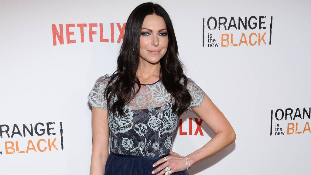 laura prepon sie ist schwanger die tirolerin die mode und lifestyleillustrierte f r tirol. Black Bedroom Furniture Sets. Home Design Ideas