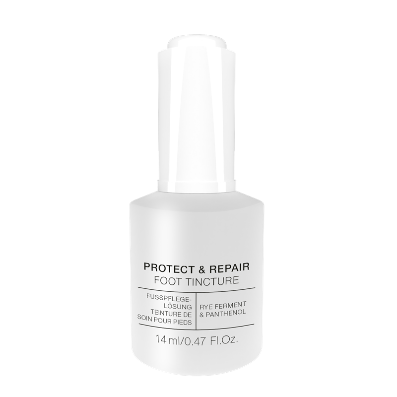 Bild 42-010_Protect&Repair_Foot_Tincture_14ml_FAKE.png