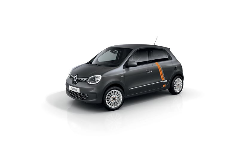 Bild 2010_T_Freizeit_Dosenberger_2020 - New Renault TWINGO ELECTRIC Vibes limited edition (11) (1).jpg