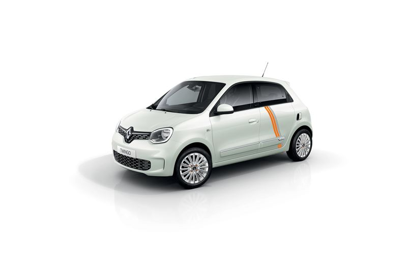 Bild 2010_T_Freizeit_Dosenberger_2020 - New Renault TWINGO ELECTRIC Vibes limited edition (13).jpg